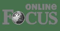 Fokus Online Logo