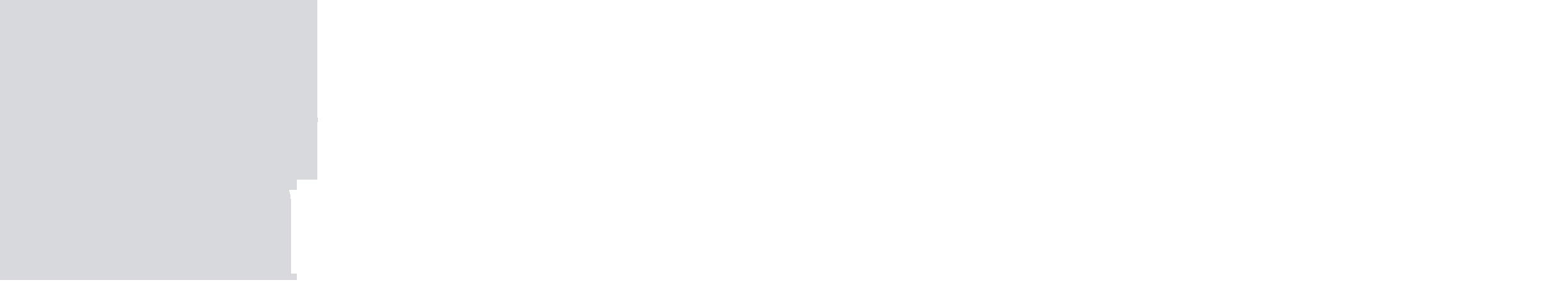 funus logo