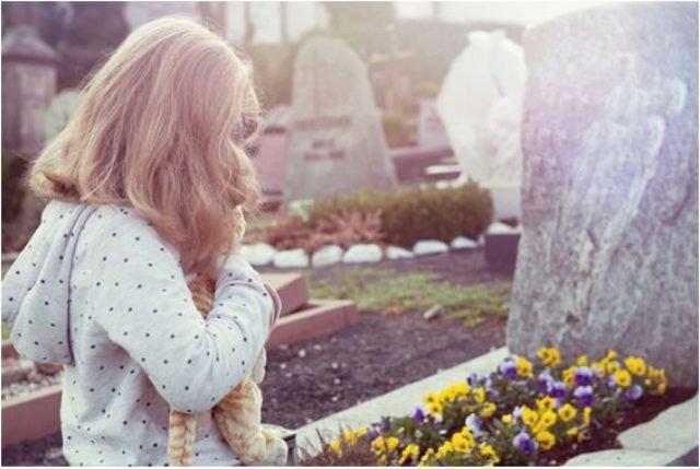 Trauerkleidung Bei Trauerkleidung Bestattungen Bestattungen Trauerkleidung Bei Bei Bei Bestattungen Bestattungen Trauerkleidung eCBdWQorx